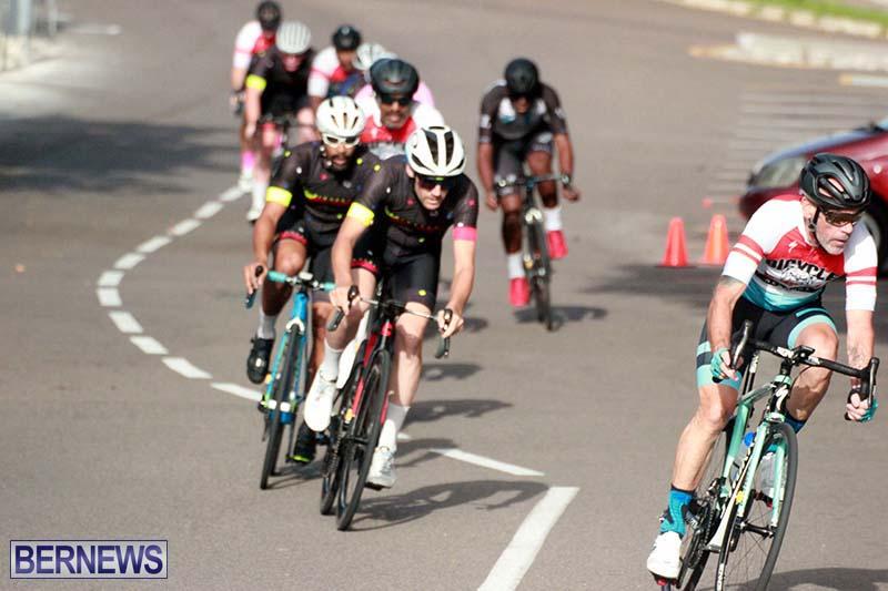 Bermuda-Cycling-Academy-Crit-Aug-22-2021-8