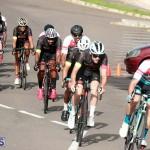 Bermuda Cycling Academy Crit Aug 22 2021 9