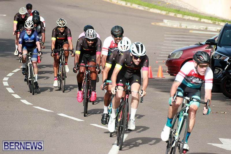 Bermuda-Cycling-Academy-Crit-Aug-22-2021-9