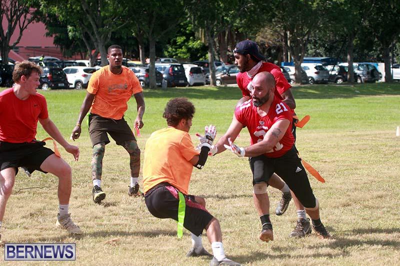 Bermuda-Flag-Football-League-Semi-Final-Aug-30-2021-12