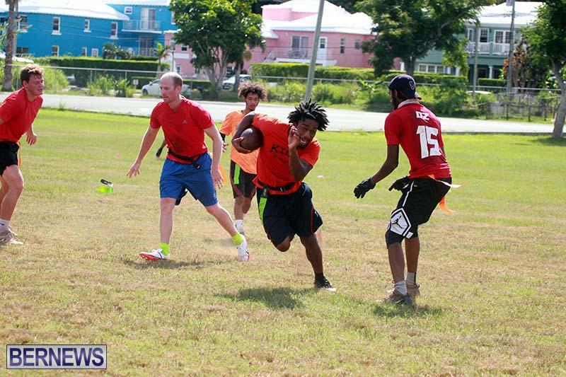 Bermuda-Flag-Football-League-Semi-Final-Aug-30-2021-14