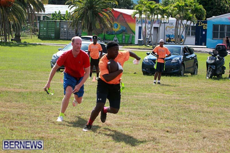 Bermuda-Flag-Football-League-Semi-Final-Aug-30-2021-15