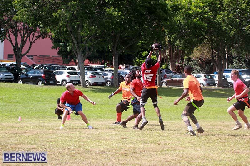 Bermuda-Flag-Football-League-Semi-Final-Aug-30-2021-18