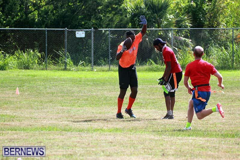 Bermuda-Flag-Football-League-Semi-Final-Aug-30-2021-2