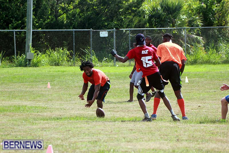 Bermuda-Flag-Football-League-Semi-Final-Aug-30-2021-3