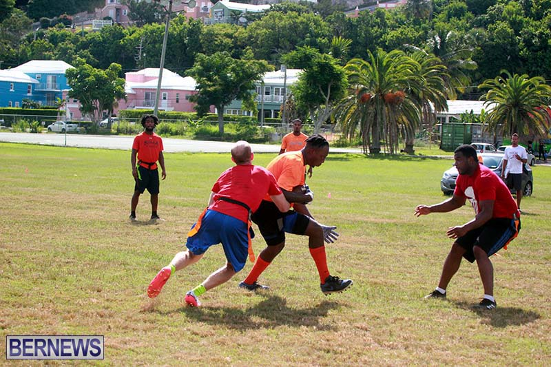 Bermuda-Flag-Football-League-Semi-Final-Aug-30-2021-6