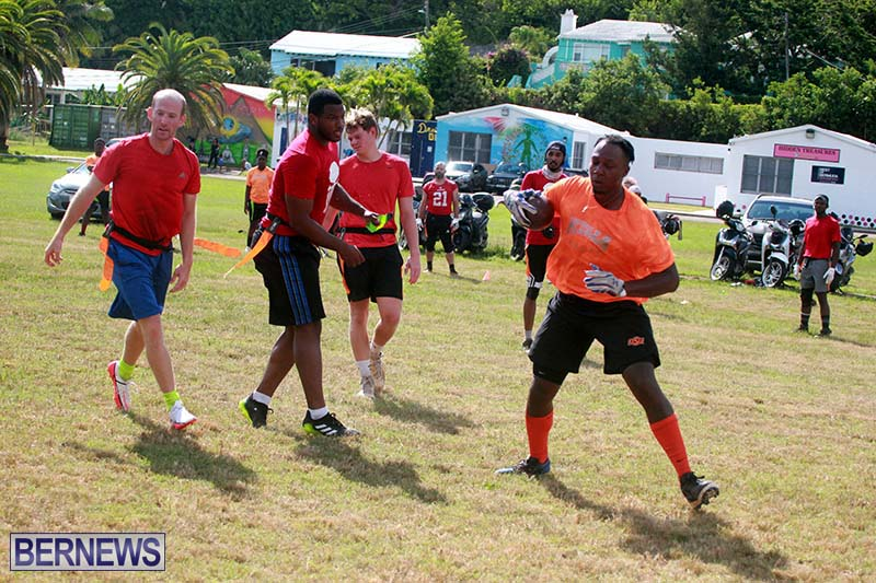 Bermuda-Flag-Football-League-Semi-Final-Aug-30-2021-7