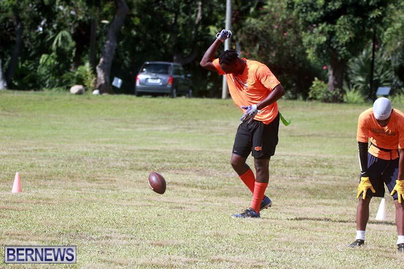 Bermuda-Flag-Football-League-Semi-Final-Aug-30-2021-8