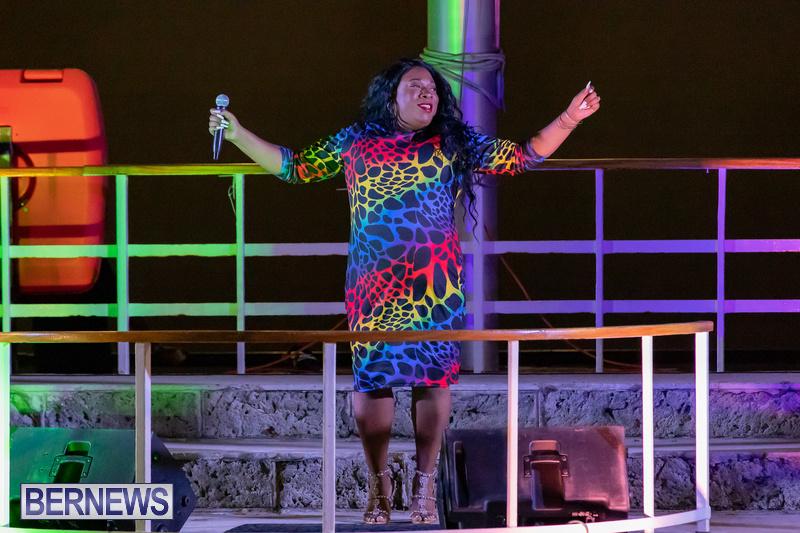Bermuda LGBTQ Pride event in Hamilton Aug 2021 (10)