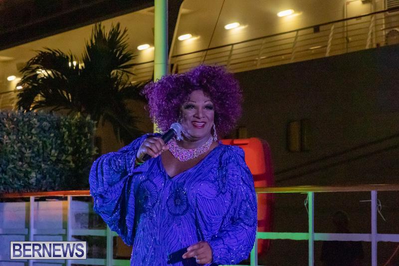 Bermuda LGBTQ Pride event in Hamilton Aug 2021 (12)
