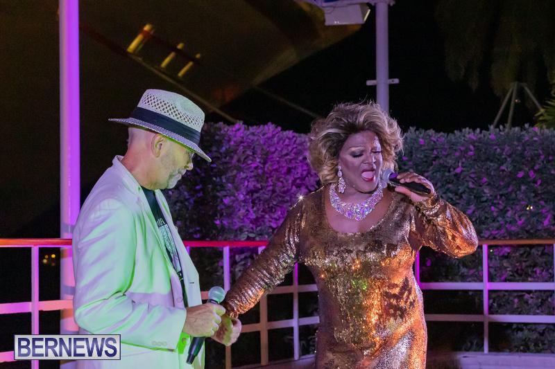 Bermuda LGBTQ Pride event in Hamilton Aug 2021 (7)