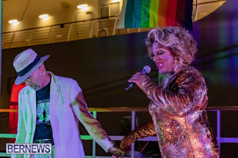 Bermuda LGBTQ Pride event in Hamilton Aug 2021 (8)