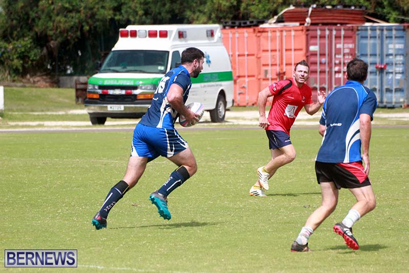Bermuda-Rugby-7's-Open-Invitational-Tournament-Aug-22-2021-1