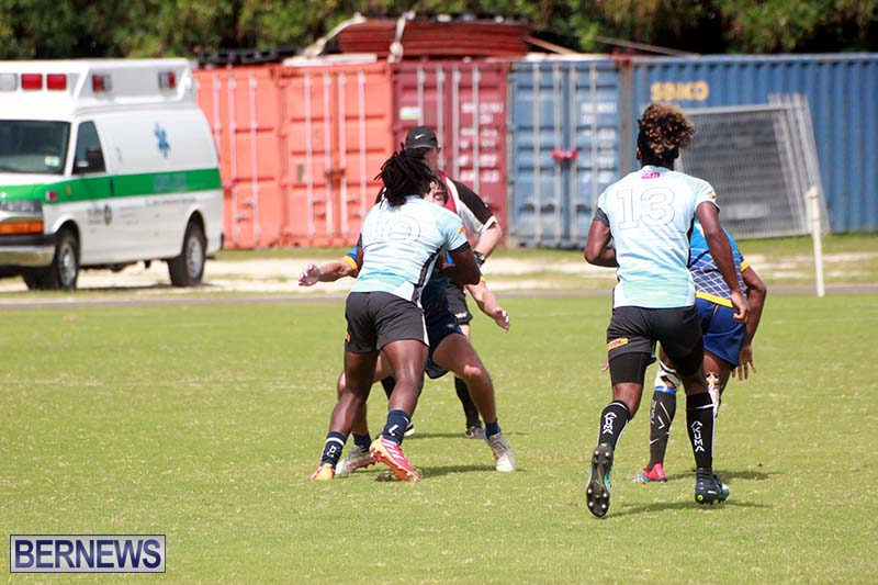 Bermuda-Rugby-7's-Open-Invitational-Tournament-Aug-22-2021-10