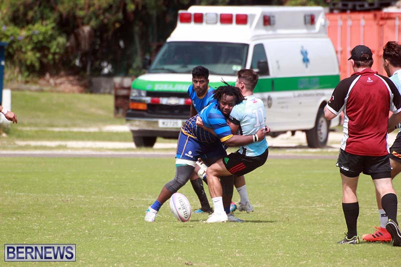 Bermuda-Rugby-7's-Open-Invitational-Tournament-Aug-22-2021-11