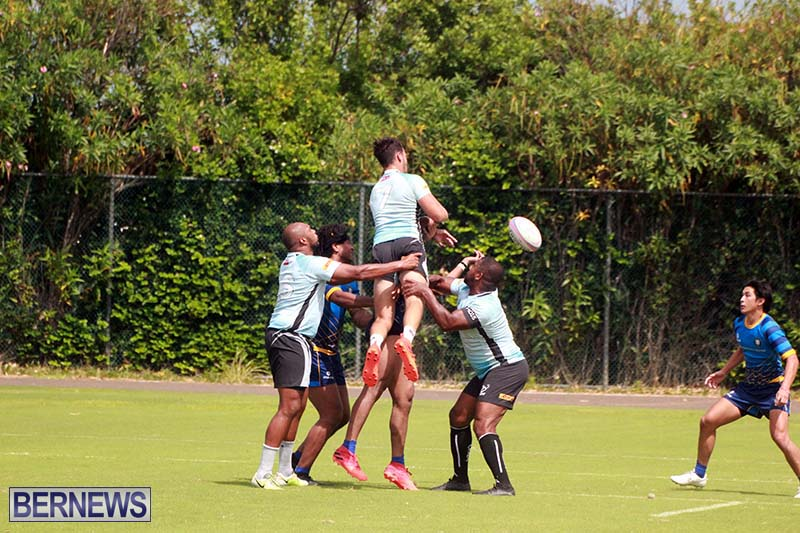 Bermuda-Rugby-7's-Open-Invitational-Tournament-Aug-22-2021-15