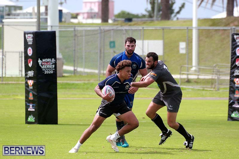 Bermuda-Rugby-7's-Open-Invitational-Tournament-Aug-22-2021-17