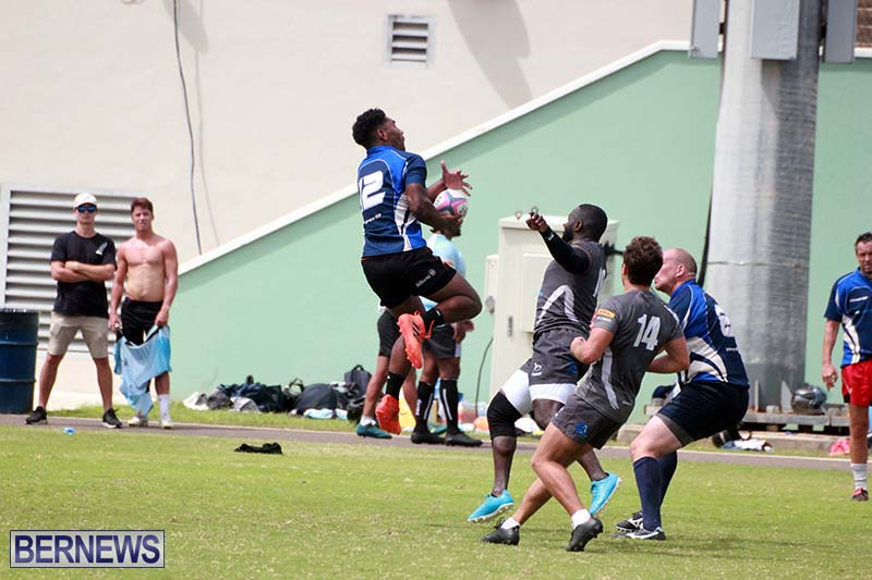 Bermuda-Rugby-7's-Open-Invitational-Tournament-Aug-22-2021-18