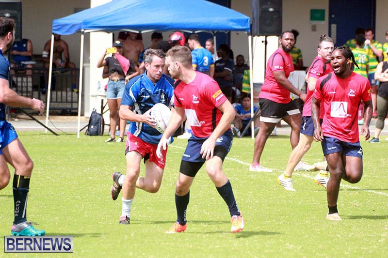 Bermuda-Rugby-7's-Open-Invitational-Tournament-Aug-22-2021-19