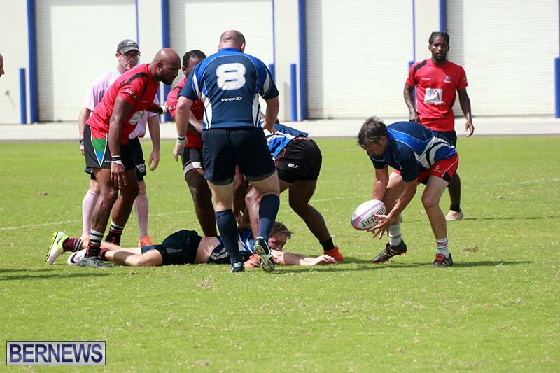Bermuda-Rugby-7's-Open-Invitational-Tournament-Aug-22-2021-5