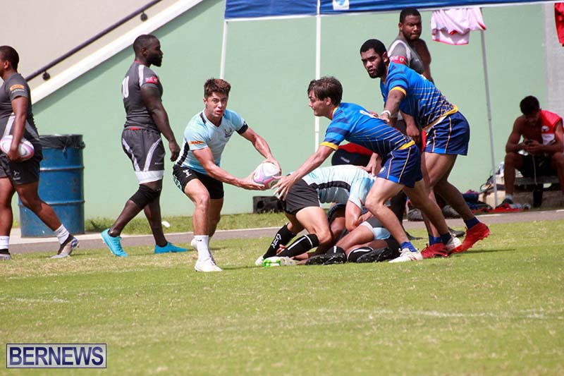 Bermuda-Rugby-7's-Open-Invitational-Tournament-Aug-22-2021-7