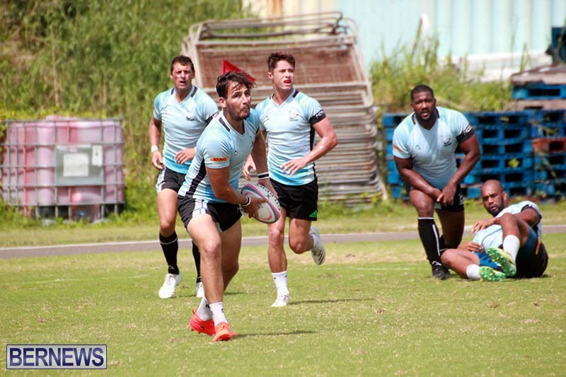 Bermuda-Rugby-7's-Open-Invitational-Tournament-Aug-22-2021-9