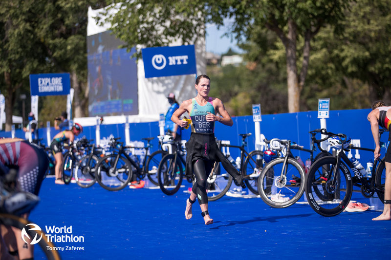 Bermudian triathletes at Edmonton race August 2021 (1)-001