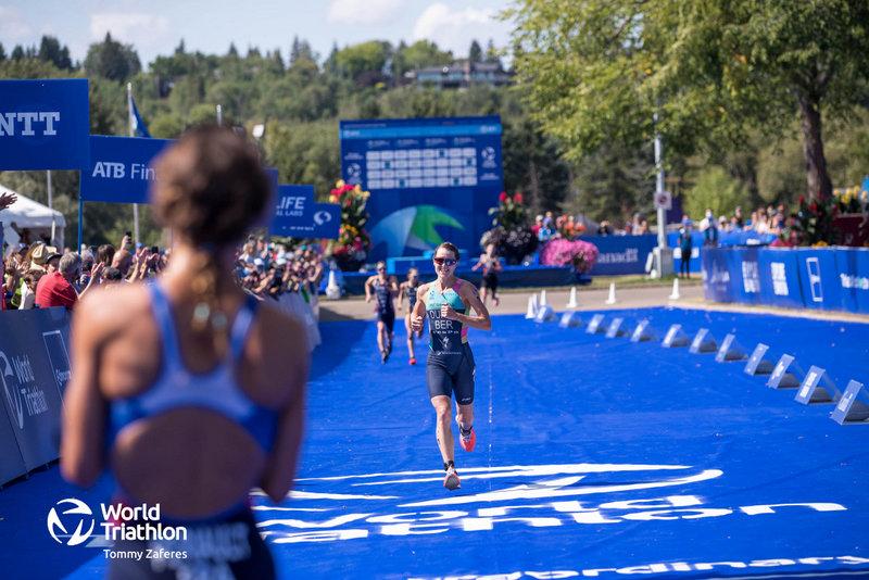 Bermudian triathletes at Edmonton race August 2021 (8)-001