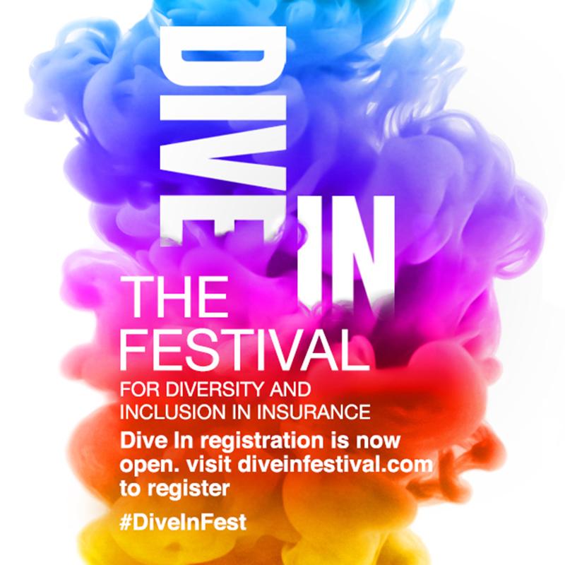 Dive In Festival Bermuda Aug 2021