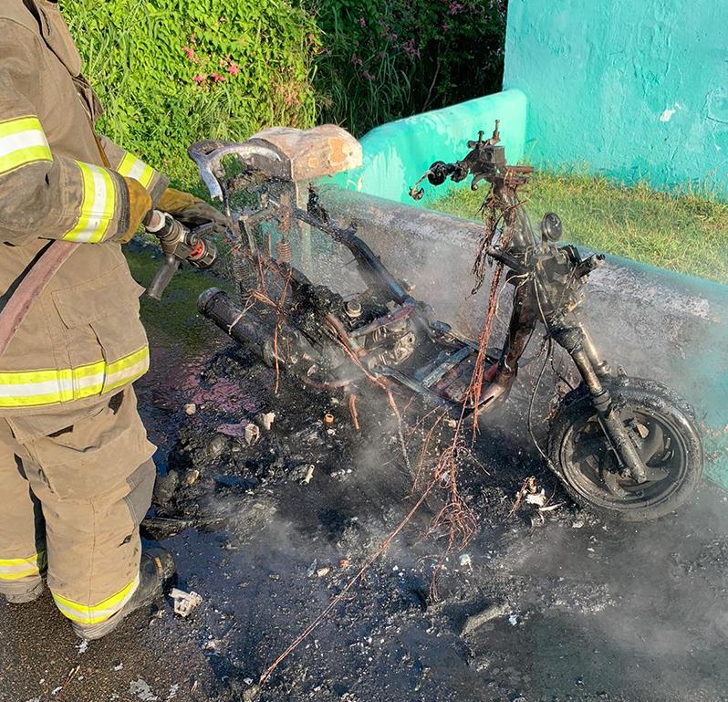 Fire-At-Euclid-Avenue-Bermuda-gaAugust-28-2021