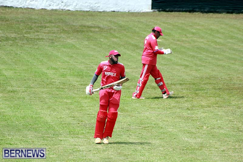 First-Division-Cricket-Aug-22-2021-1