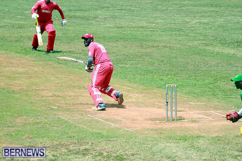 First-Division-Cricket-Aug-22-2021-10