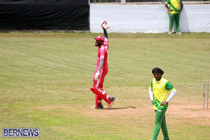 First-Division-Cricket-Aug-22-2021-11