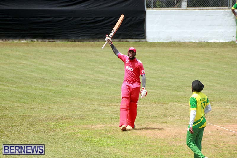 First-Division-Cricket-Aug-22-2021-12