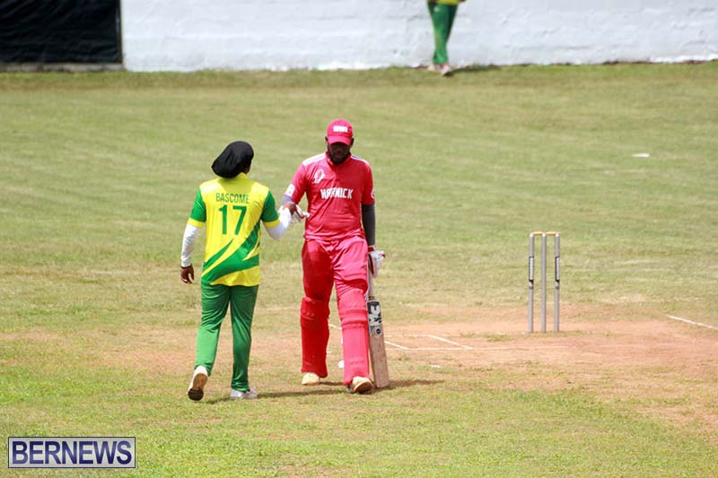 First-Division-Cricket-Aug-22-2021-13