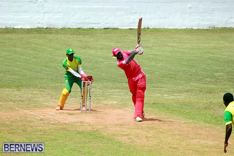 First-Division-Cricket-Aug-22-2021-14