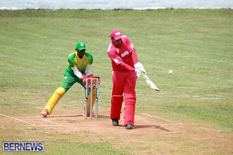 First-Division-Cricket-Aug-22-2021-15