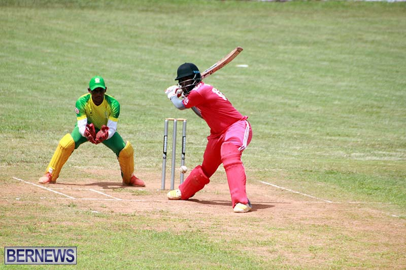 First-Division-Cricket-Aug-22-2021-17