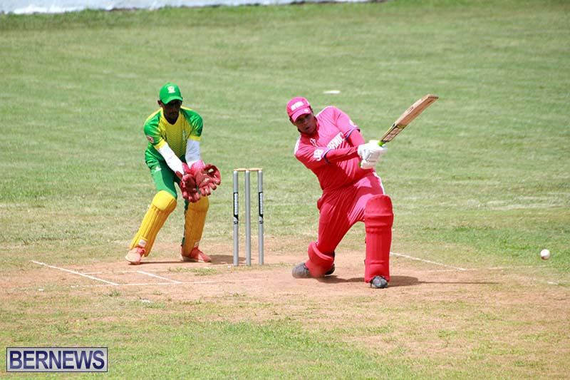 First-Division-Cricket-Aug-22-2021-18