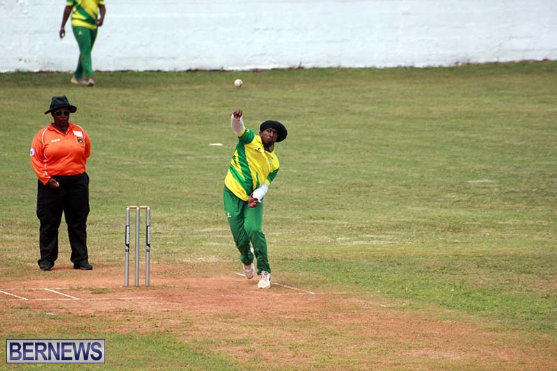 First-Division-Cricket-Aug-22-2021-2