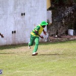 First Division Cricket Aug 22 2021 3