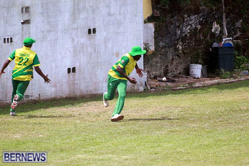 First-Division-Cricket-Aug-22-2021-3