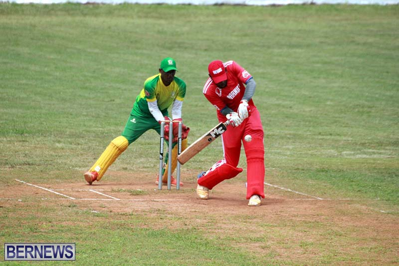 First-Division-Cricket-Aug-22-2021-4