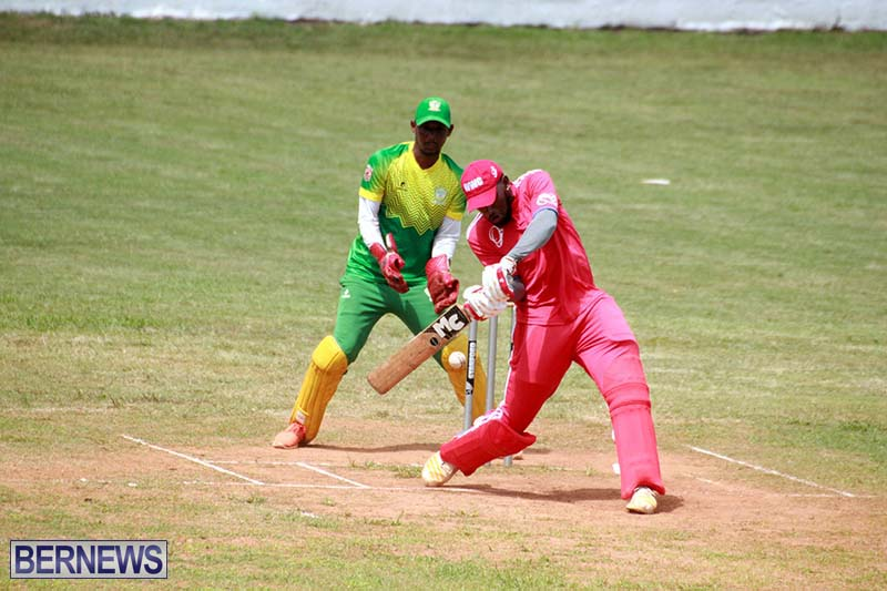 First-Division-Cricket-Aug-22-2021-5