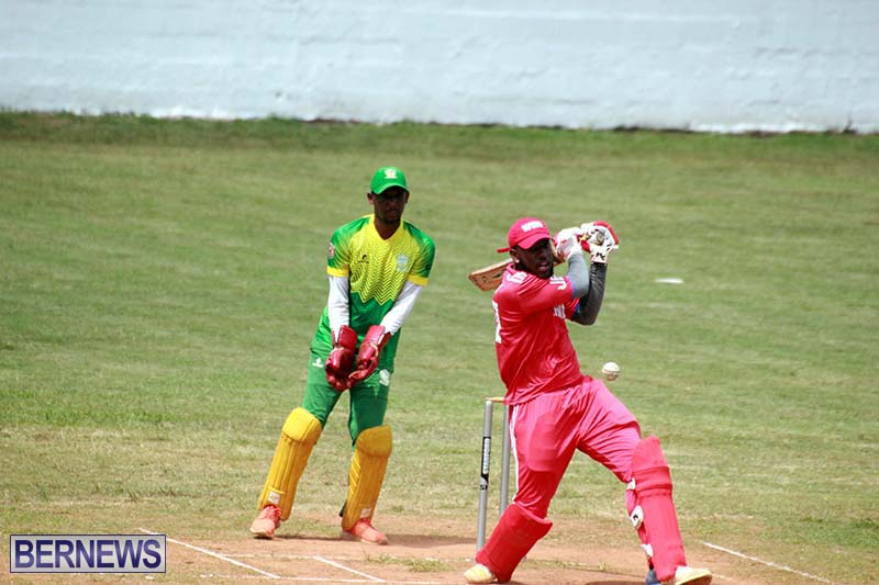 First-Division-Cricket-Aug-22-2021-6