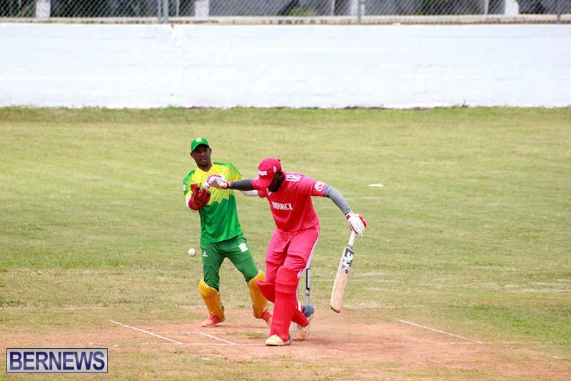 First-Division-Cricket-Aug-22-2021-7