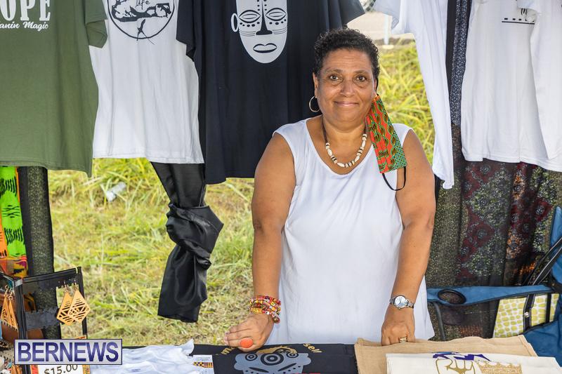 Future Leaders Bermuda community day Aug 2021 (10)