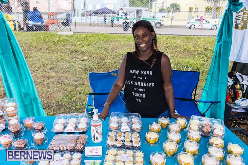 Future Leaders Bermuda community day Aug 2021 (13)