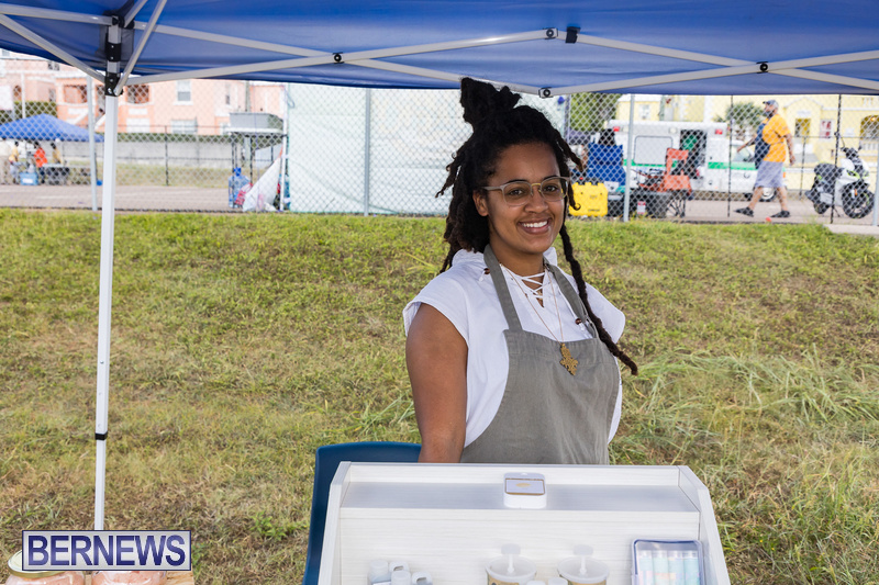 Future Leaders Bermuda community day Aug 2021 (14)