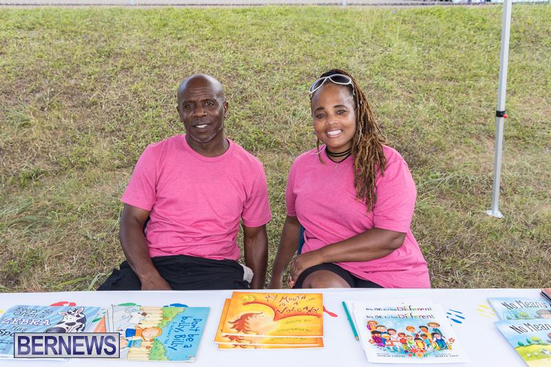 Future Leaders Bermuda community day Aug 2021 (16)